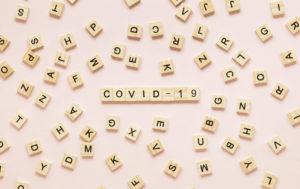 COVID 19 – Quelles conséquences pour votre candidature universitaire à l'étranger ?