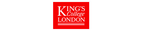 kings college university