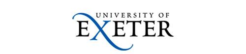 university exeter expat student