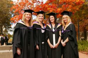 Un Bachelor de Business au Royaume-Uni, un vrai plus dans votre cursus !