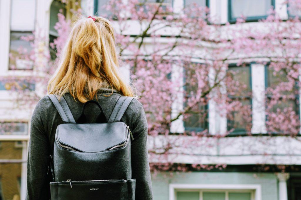 Summer School en Angleterre pour une première approche de vos études à l'étranger