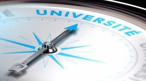 Expat Student : quelle filière choisir pour des études supérieures à l'étranger